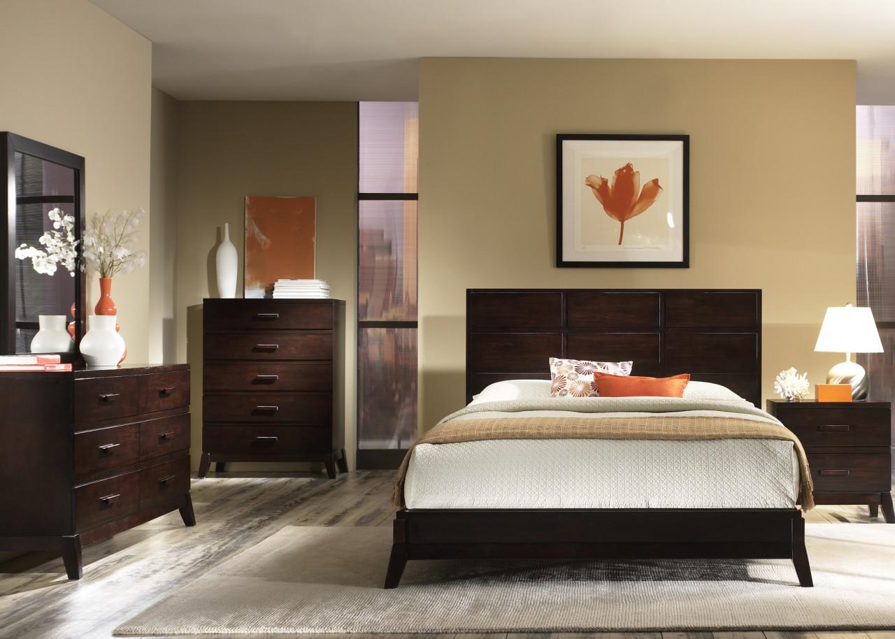 bedroom feng shui design. bedroom feng shui design b