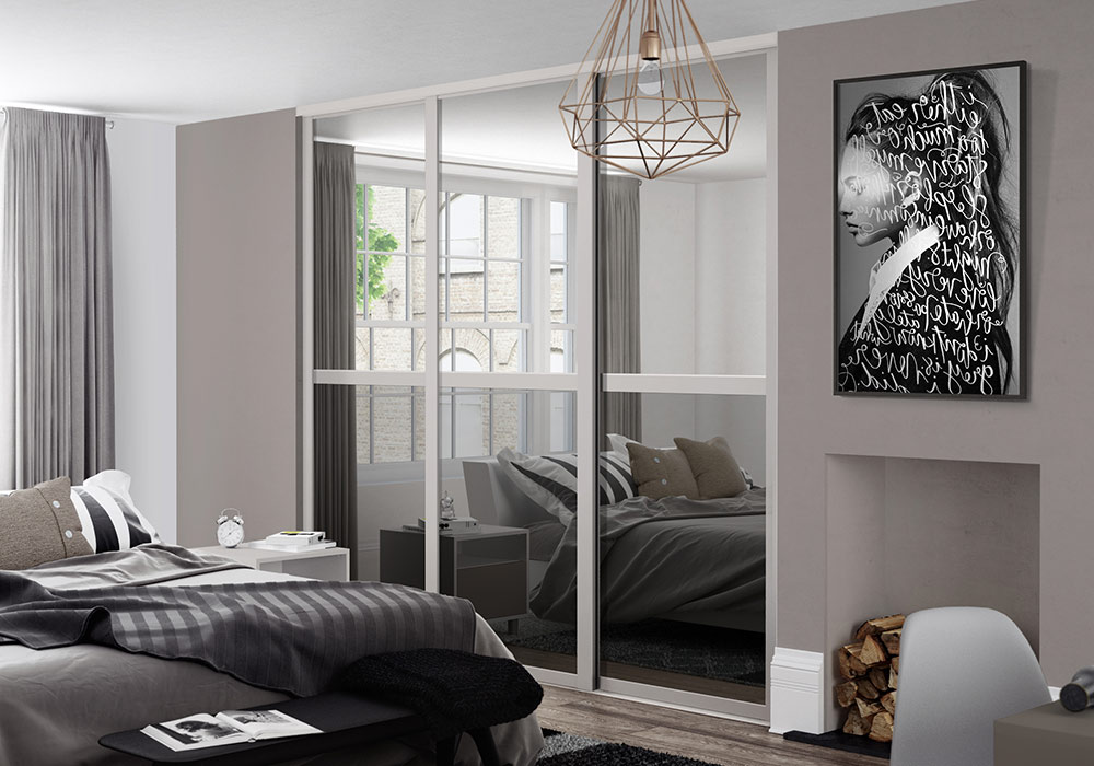 Your Bedroom Is The Place For Relaxing And Unwinding, Which Is Why Our  Resident Interior Designer, Andy Briggs, Reveals His Quick Tips On How You  Can Turn ...