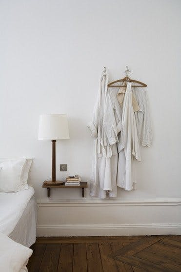 http://www.apartmenttherapy.com/small-bedroom-decorating-ideas-202492e/