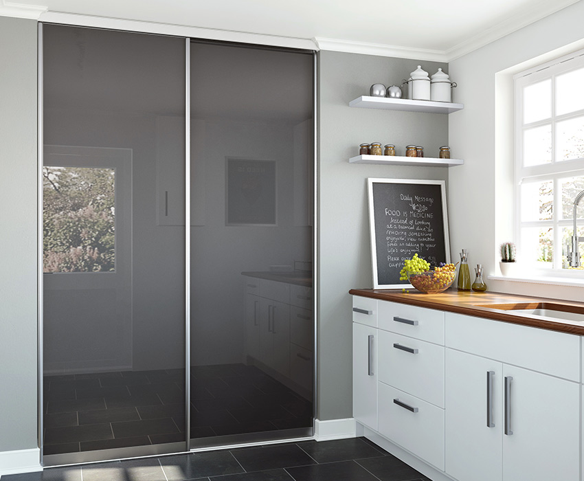 Where To Use Sliding Doors Spaceslide