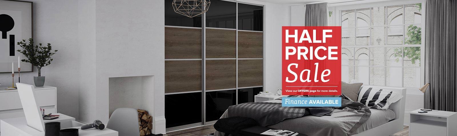 Storage Solutions  Custom Built in Wardrobe Interiors