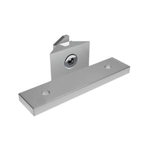 Premier Storage Drawer Box Support - Lower Bracket