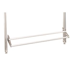 Premier Storage 1200mm Shoe Rack