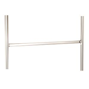 Premier Storage 1200mm Hanger Bar