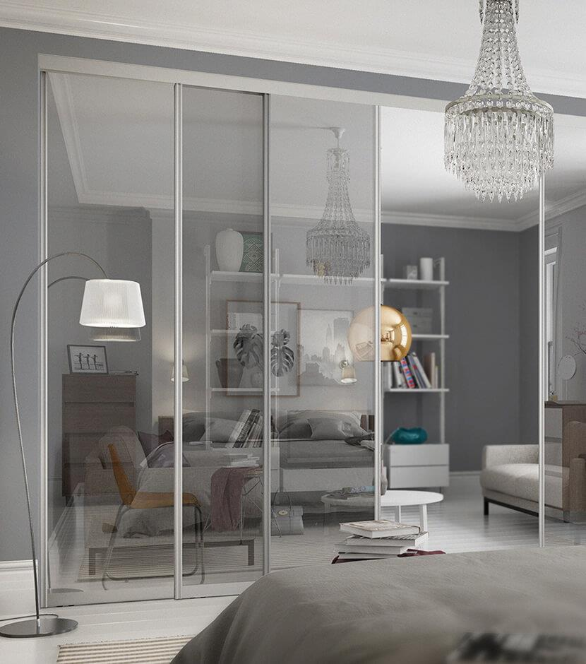 Room Dividers.Signature Room Dividers