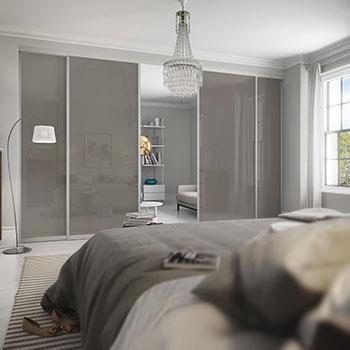 signature room dividers