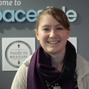 Emma Morley